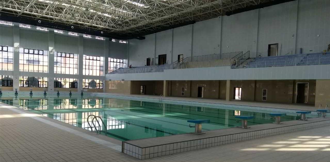 东阳室内恒温泳池.jpg