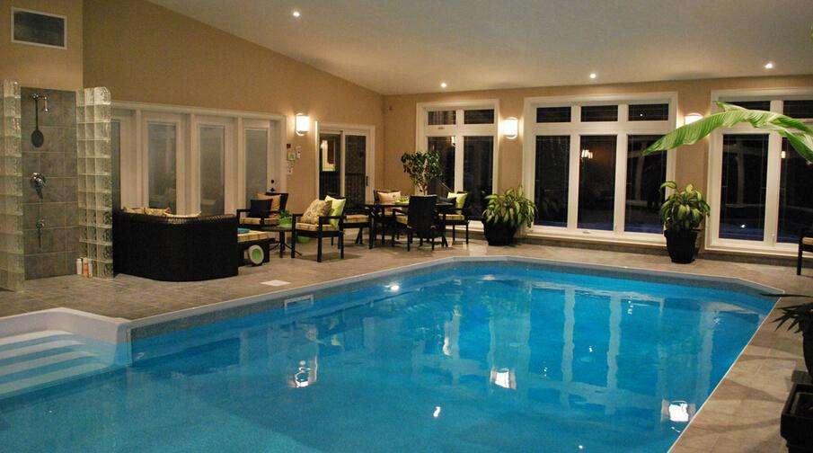 別墅室內恒溫泳池.jpg