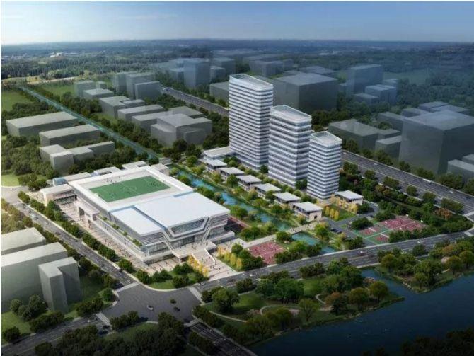 重庆莱茵体育生活广场2.jpg
